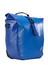 Thule Pack´n Pedal Shield Pannier - Sac porte-bagages - S bleu